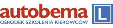 Autobema - OSK Warszawa - Nauka Jazdy