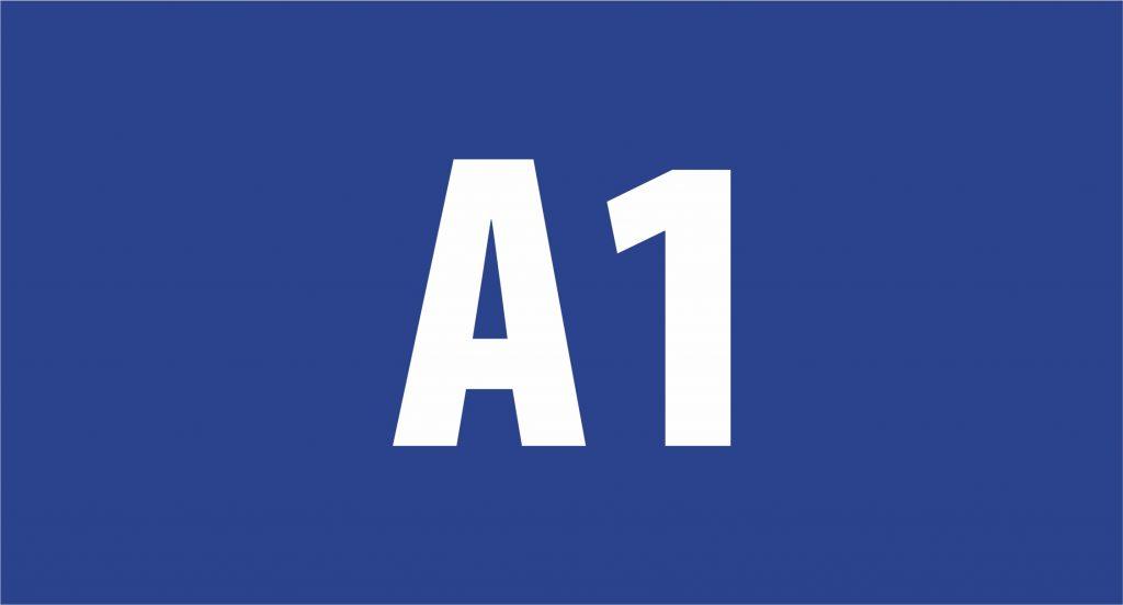 Prawo Jazdy Kategoria A1