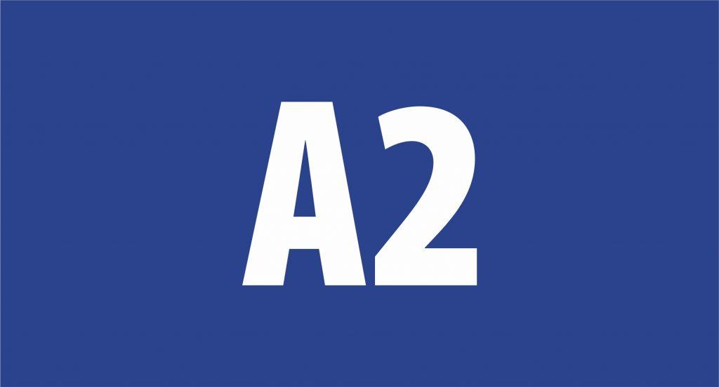 Prawo Jazdy Kategoria A2