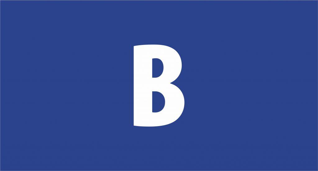 Prawo Jazdy Kategoria B