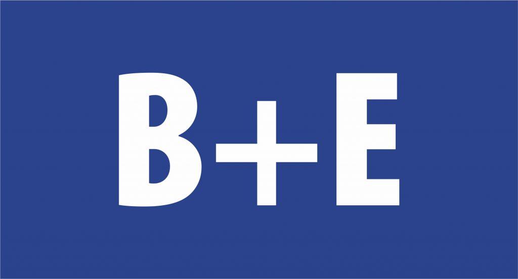Prawo Jazdy Kategoria B+E