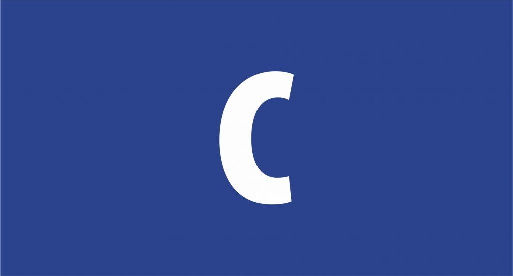 Prawo Jazdy Kategoria C