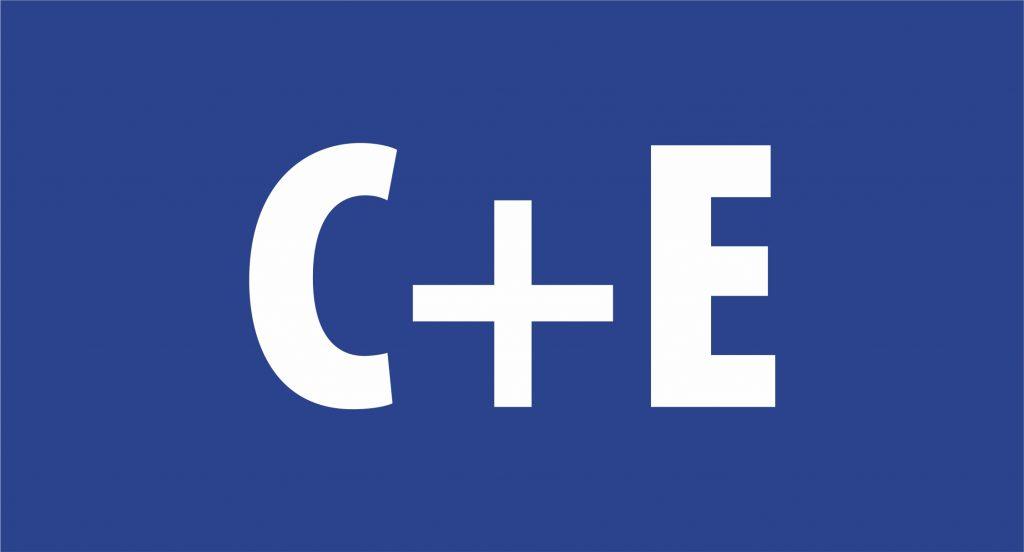 Prawo Jazdy Kategoria C+ E